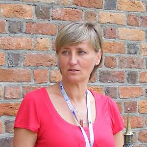 Violetta Szczepańska